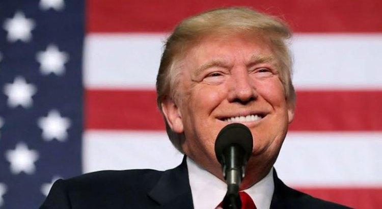 Afectarán políticas de Trump a ONGs cabeñas