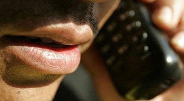 Alerta PGJE sobre nueva forma de engaño telefónico