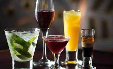 No es posible reabrir bares advierte COEPRIS