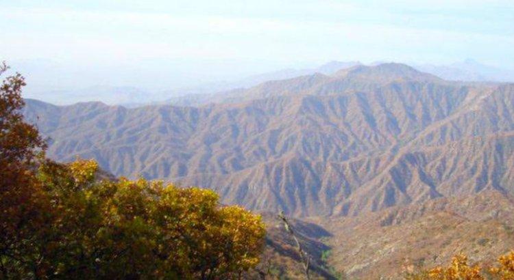 Realizan en la UABCS proyecto para impulsar el potencial geoturístico de BCS