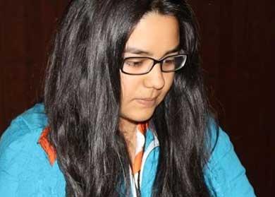 Competirá ajedrecista de BCS en Uruguay