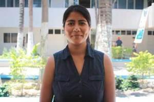 Ana Lilia Perea