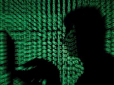 Formar una policía cibernética conjunta
