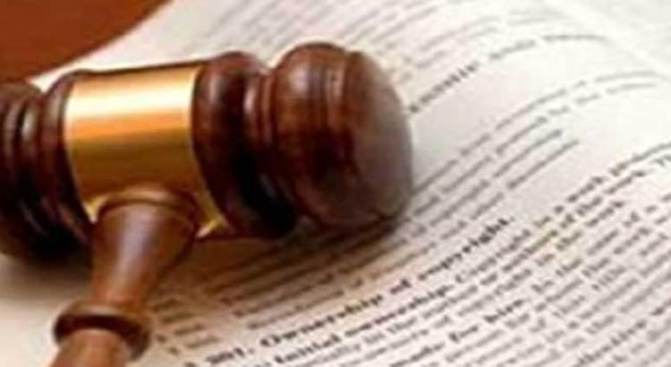 Piden reformar el Código Penal