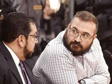 Teme Guatemala ataque a Duarte