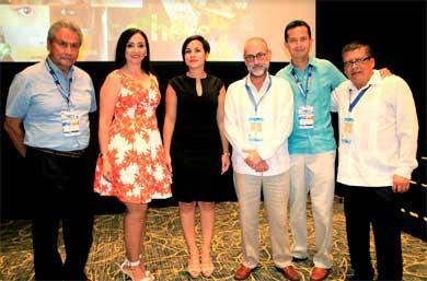 Arranca XVII Congreso Anual de Médica Sur