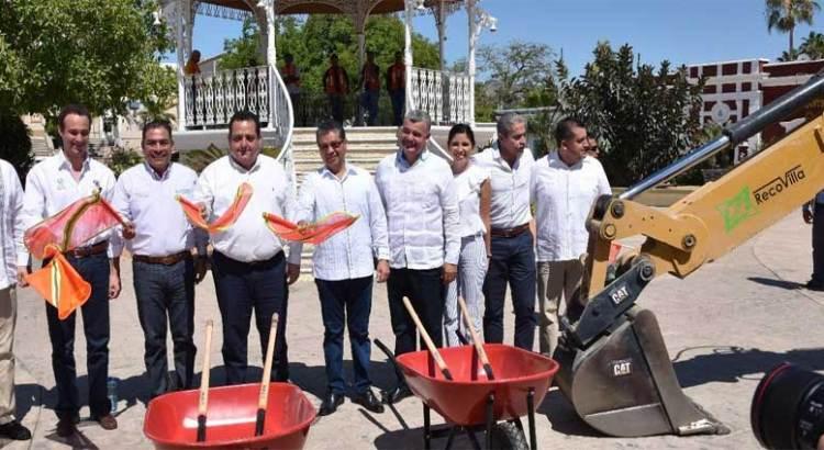 Realizará IMPLAN Taller de Participación Ciudadana