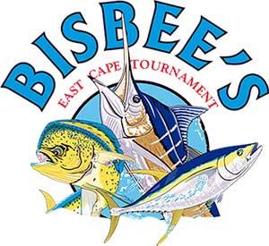 Arranca el Bisbee's East Cape Offshore