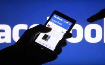 Planea Facebook avisar a papás que hacen sus hijos en Internet