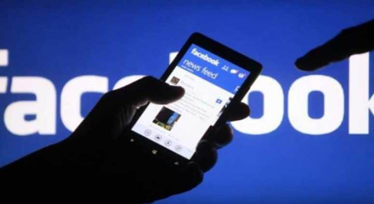 Alerta CONDUSEF sobre fraude en Facebook