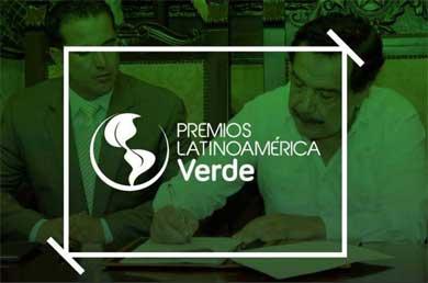 Participa Los Cabos en Premio Latinoamérica Verde