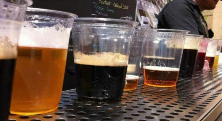 Se opone CANIRAC a modificar la Ley de Alcoholes