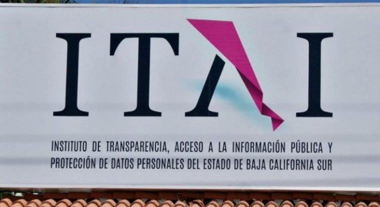 Ofrecerá ITAI a ciudadanos mejor acceso a la información