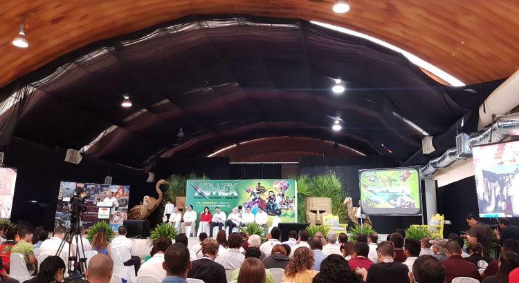 Se impulsa a nivel nacional el turismo de aventura en BCS