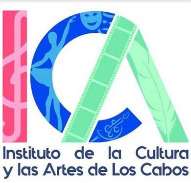 Amplia oferta cultural del ICyA cabeño