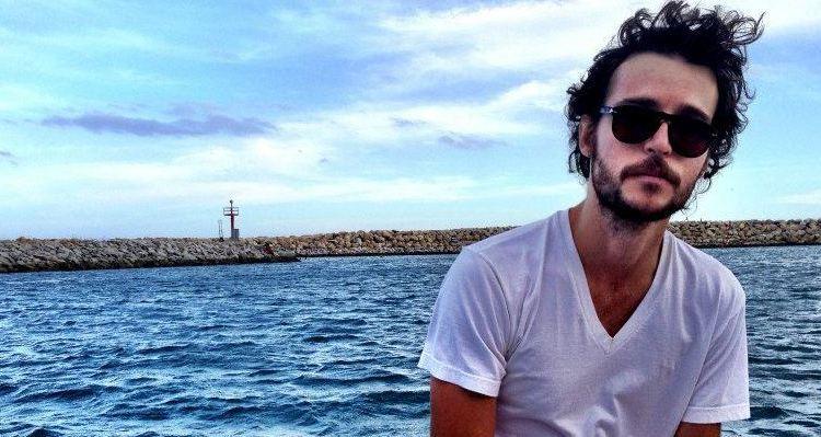Fallece Pablo Sánchez Navarro