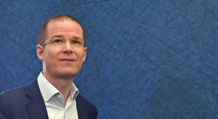 Visitará Ricardo Anaya BCS