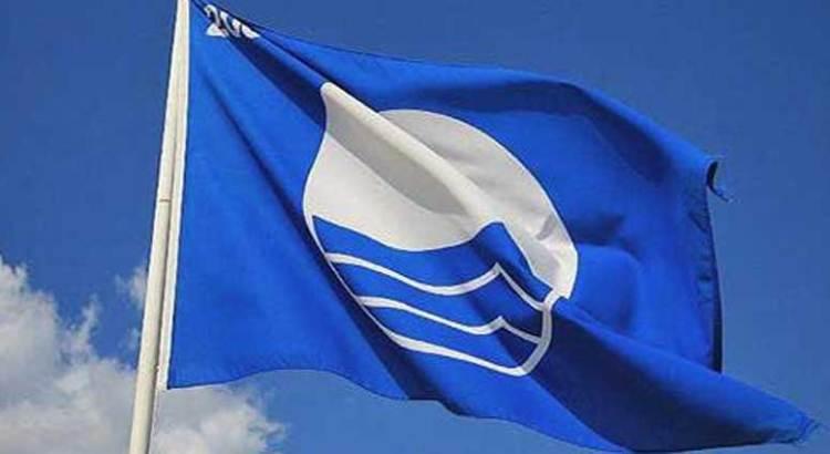 """Los Cabos, en riesgo de perder sus """"Blue Flag"""""""