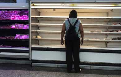Cuatro muertos y 16 heridos en Venezuela