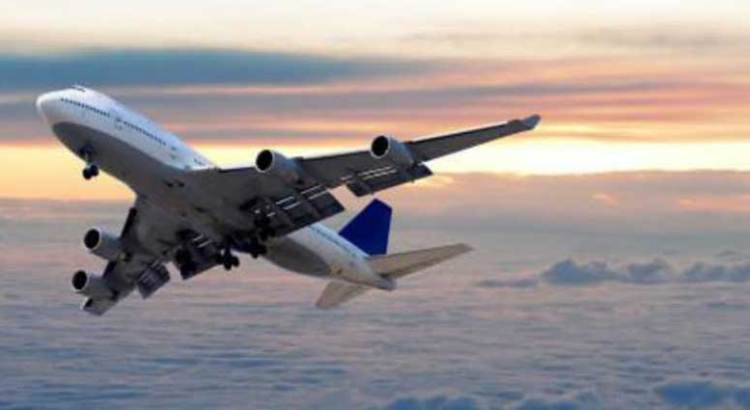 Reforzarán conectividad aérea en 2018