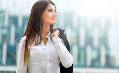 Adopta a una Mujer Emprendedora