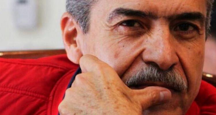 No descarto una diputación federal: Jesús Flores