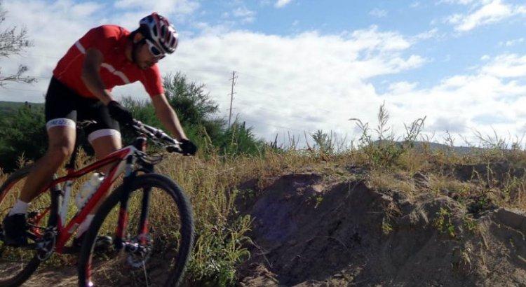 Identifican zonas con potencial para el turismo de aventura en Guerrero Negro