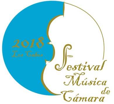 Festival de Música de Cámara Los Cabos
