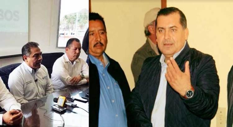 Nombran nuevos Delegados en CSL y Santiago
