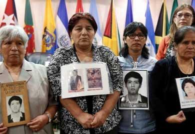 Piden a Corte Interamericana anular indulto a Fujimori