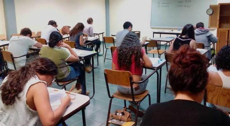En marzo aplicarán examen TOEFL-ITP en la UABCS