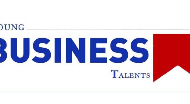 Participan 37 estudiantes de BCS en la edición México de Young Business Talents