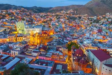 Podrían promocionar a Los Cabos en SLP, Querétaro y Puebla