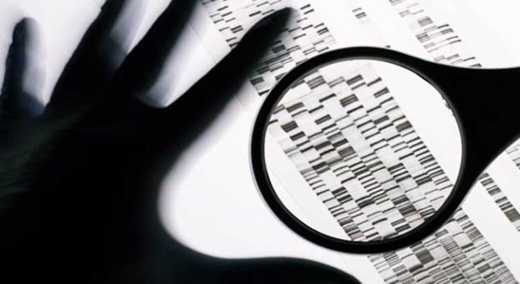 Tomará la PGJE muestras genéticas a familiares de personas desaparecidas