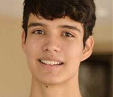 Confirma Gobernador de Jalisco muerte de estudiante de la UdeG