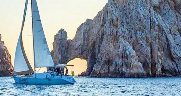 Se fortalece turismo de reuniones y convenciones en Los Cabos