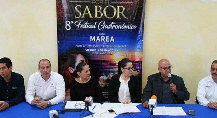 Dan a conocer la cartelera artística de las Fiestas de Fundación de La Paz