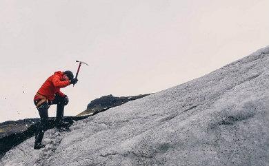 Convocan a tercer curso de Alta Montaña