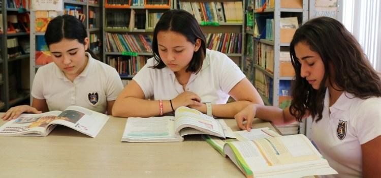 Distribuirán en BCS dos millones de libros de texto del modelo nuevo educativo: SEP