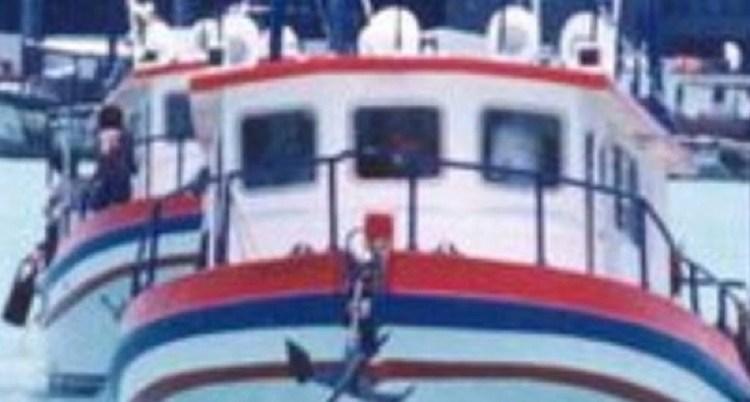 Avanza proyecto de flota costera menor en BCS