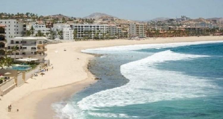 Baja California Sur lidera actividad industrial en México