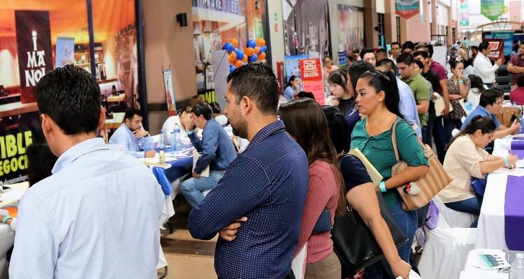Se consolida el crecimiento económico y la creación de empleos formales en Baja California Sur
