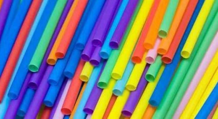 Impulsará CANIRAC el prohibir uso de popotes, bolsas de plástico y unicel