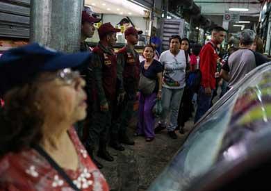 Aumentan suicidios en Venezuela