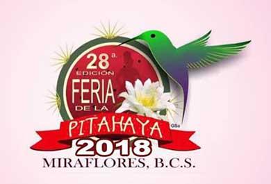 Vamos para Miraflores