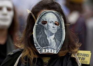 Se desboca devaluación en Argentina