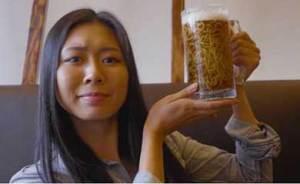 cerveza-ramen