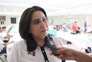Erika Castro Olachea
