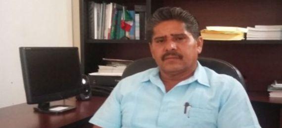 El alcalde electo de Mulegé, Felipe Prado Bautista dio a conocer parte del gabinete que lo acompañará en el XVI Ayuntamiento.