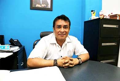 Aumentó la regularización de licencias y comercios